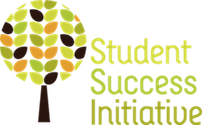 LACCD Student Success Initiative